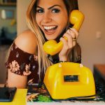 coaching-par-telephone